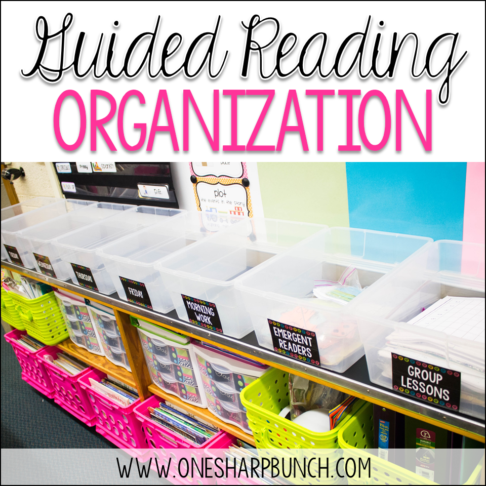 guided reading Teachers should help students experience the joy of simply reading a great book  justin minkel shares guided reading strategies that help.