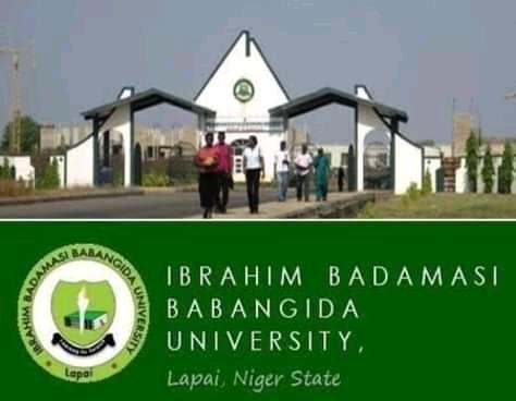 IBB University lecturers Embark Indefinite Strike