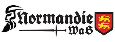 NORMANDIE WAB