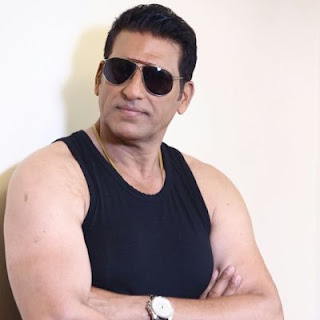 Mukesh Rishi son, biography, family, actor, movies, age, wiki