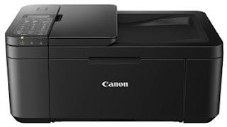 Télécharger pilote Canon TR4550 driver Windows 10, 8.1, Windows 7 & macOS High Sierra 10.13 / Sierra 10.12, Mac OS X 10.11 – 10.10. Logiciel et pilote d'installation.
