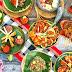 Inilah Daftar Wisata Kuliner Terlengkap di Bali