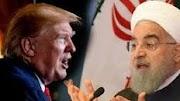 ईरान ने अमेरिका पर दागे 22 मिसाइल , अगर अमेरिका कार्यवाही करता है तो होगा न्यूक्लियर वार - रूसी सांसद