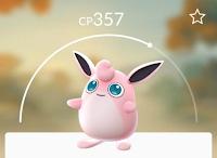 Image result for pokemon go wigglytuff