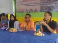 Libur Lebaran Rekan Indonesia DKI Akan Keliling Pelayanan Kesehatan
