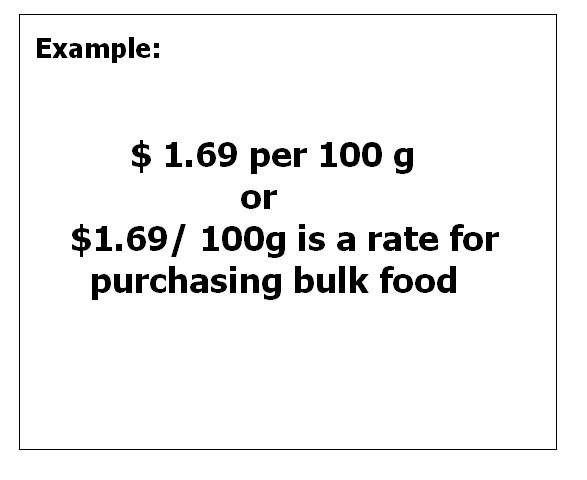 817 Math Blog (2011): October 2011