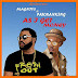 Magnito ft. Patoranking - As I Get Money Ehn (Official Video) | Watch/Download