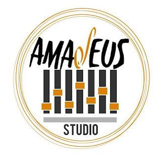 AMAdEUS Studio