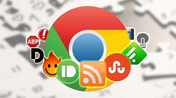 31 Chrome Add-Ons (That Are Actually Useful)