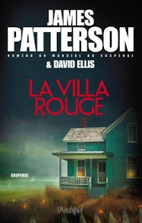 http://www.editionsarchipel.com/livre/murder-house/
