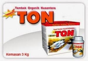 Distributor Nasa Aceh