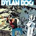 "DYLAN DOG #90 - ""Titanic"" (Recensione)"