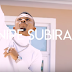 VIDEO: Golden Dee – Nipe Subira