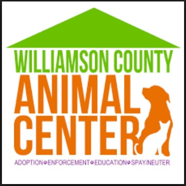 Williamson County Animal Center