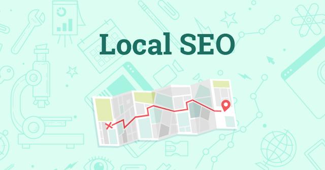 Local SEO | besttechie.com