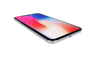 Win an Apple iPhone X by doing this simple thing!