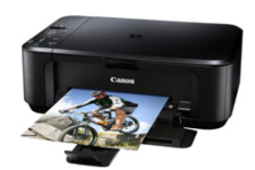 canon-pixma-mg2140-support-download.html