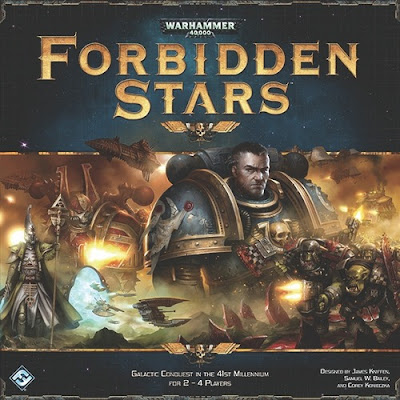 forbidden-stars