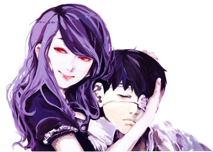 Crítica del manga: Tokyo Ghoul y Tokyo Ghoul: re, del terror a la tragedia