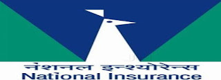https://www.newgovtjobs.in.net/2018/11/national-insurance-company-limited-nicl.html