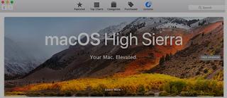 5 Cara instal Ulang Mac OS Untuk Mac Dengan Mudah