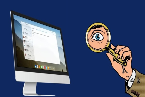 لا تفوتك هذه الأداة الرائعة للوصول إلى الإعدادت المخفية في جهاز Mac الخاص بك و قمت بتمكينها قبل الجميع