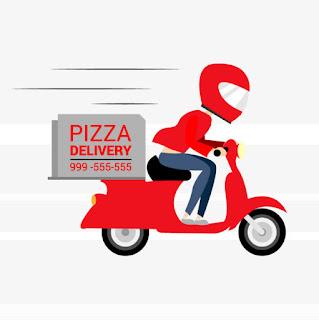 Dicas para pizzaria