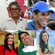 Oposição e situação se juntaram em um só grupo em Santo Antônio dos Lopes?