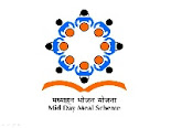 MDM Anand Recruitment for District Project Co-ordinator & Taluka M.D.M. Supervisor Posts 2020