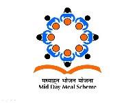 MDM Porbandar Recruitment 2021 for District Project Co-ordinator & MDM Supervisor Posts