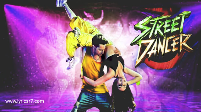 street dancer 3D full movie download | movie 2020 hindi download