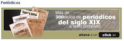 http://www.sinabi.go.cr/biblioteca%20digital/periodicos/