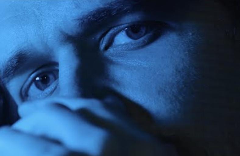 All Eyes On Me Lyrics - Bo Burnham