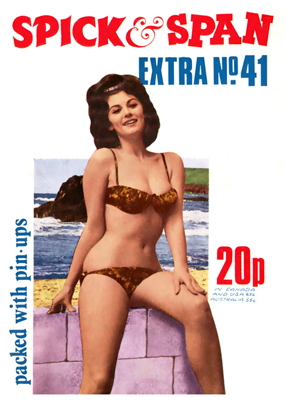 http://www.oldfetishmags.com/ss-extra-series-2/spick-span-extra-no-41