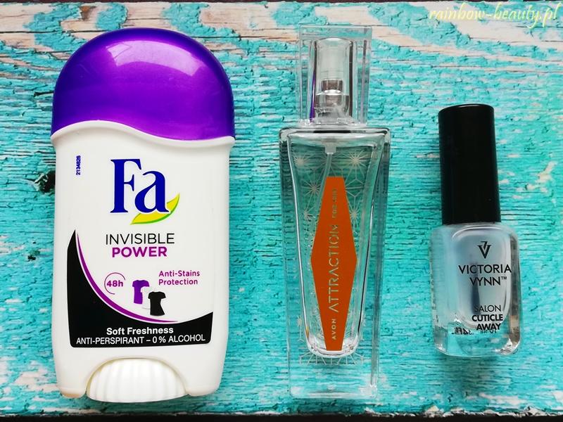 projekt-denko-avon-fa-perfumy-antyperspirant-victoria-vynn