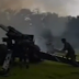 LOOK: All Out War Laban Sa Abu Sayyaf, Inumpisahan na Ng Militar!