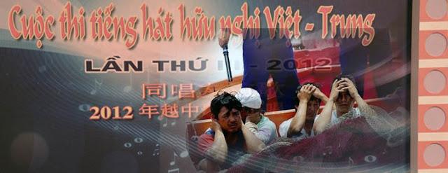 Quay len phong thay do sieu thi vietnamese - 2 4