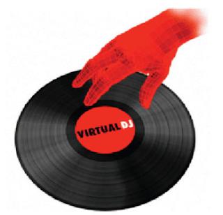 تنزيل برنامج الدي جي  Download VirtualDJ 8.3