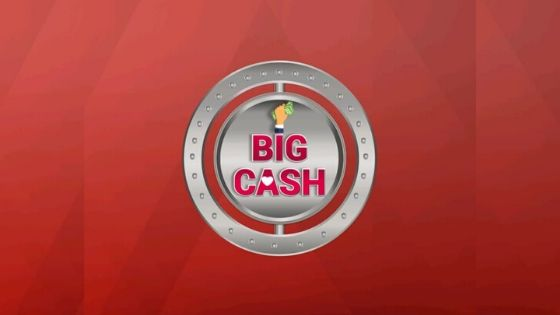 Big Cash Referral Code: Get 10 Rs Bonus | Big Cash Full Guide