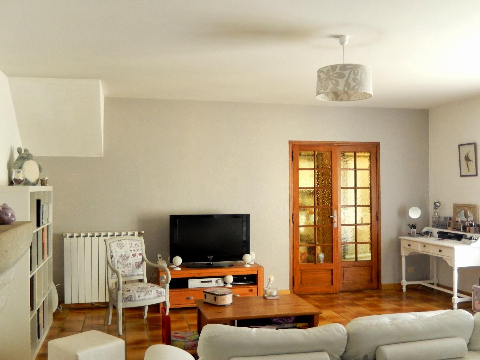 cuisine melange ancien moderne cuisine melange ancien moderne cuisine melange ancien emejing. Black Bedroom Furniture Sets. Home Design Ideas