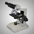 O microscópio óptico e seus componentes