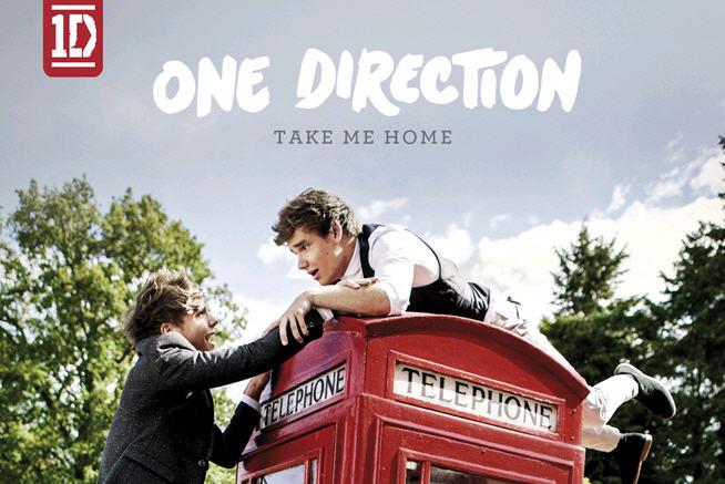 download lagu take me home
