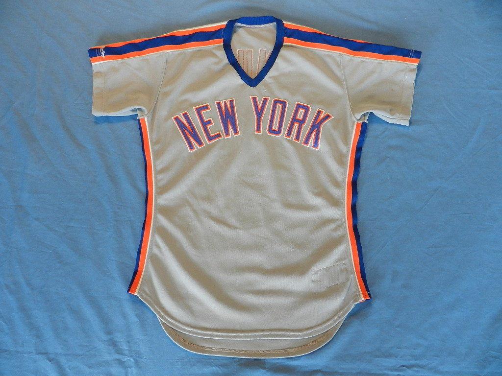 quality design 8e3f5 28ba8 Vintage New York Mets Shirts | Azərbaycan Dillər Universiteti