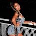 Ever Wondered What A Pregnant Nicki Minaj Would Look Like?