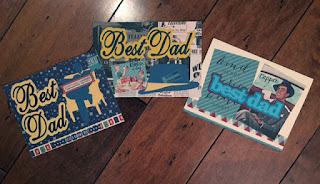 http://beverlyjordan.blogspot.com/2017/06/authentique-dapper-fathers-day-cards.html