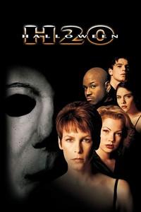 Halloween H20 - 20 Anos Depois (1998) Dublado 1080p