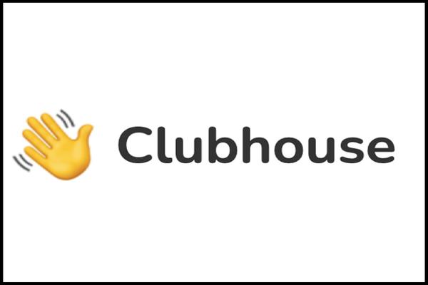 منصة Clubhouse تطلق ميزة Wave