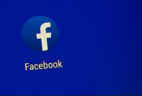 how to delete or deactivate your Facebook account 1