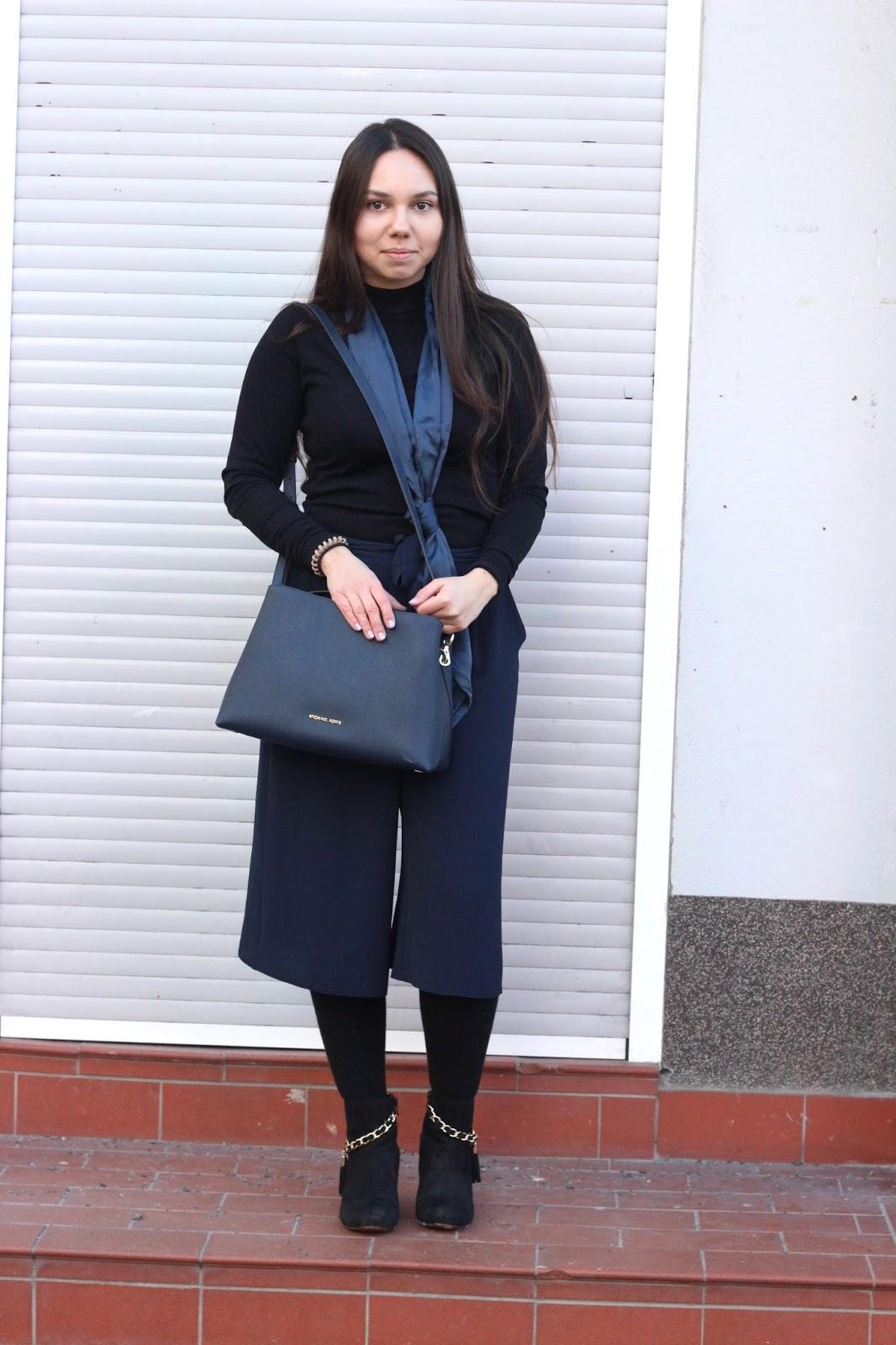 Was kann ich zur fashion week anziehen