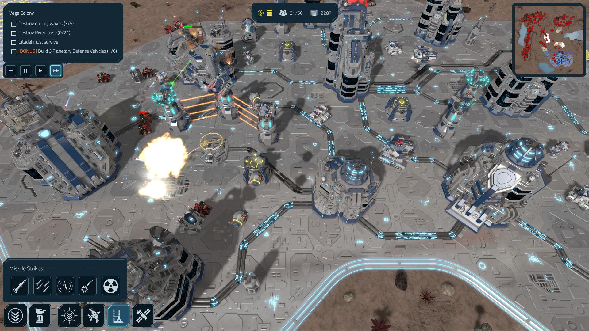 colony-siege-pc-screenshot-01